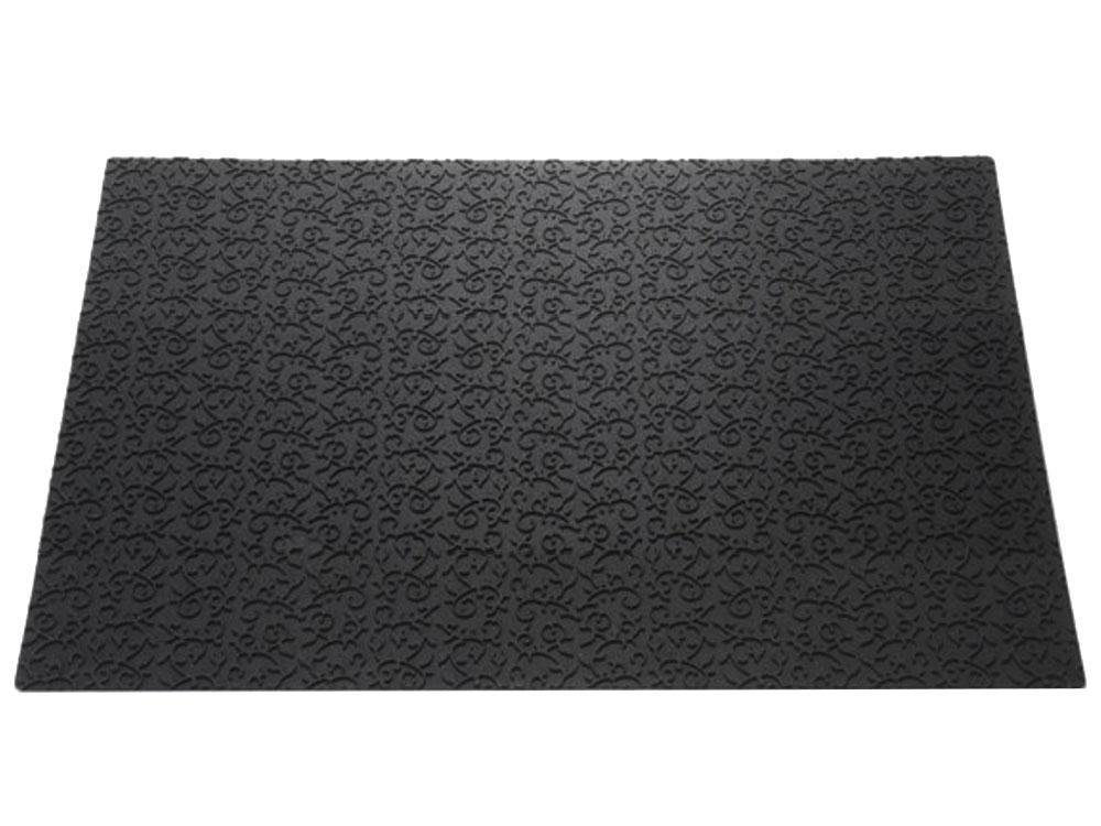 Коврик силиконовый текстурный для декорирования поверхностей 600?400 WMAT01 ARABESQUE