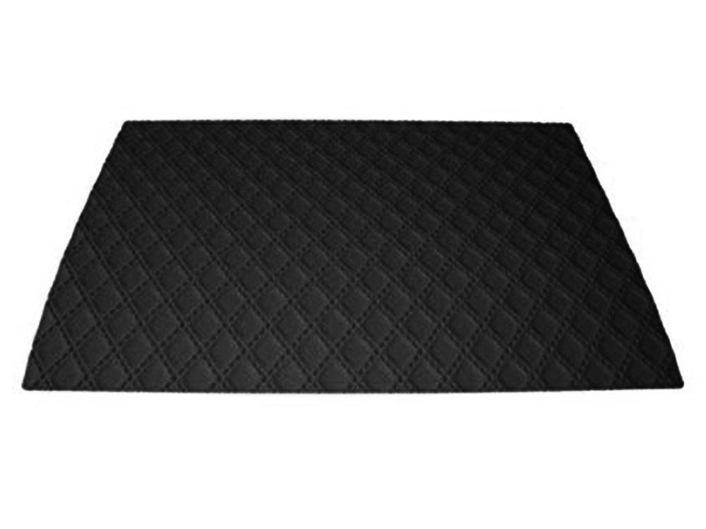 Коврик силиконовый текстурный для декорирования поверхностей 600?400 WMAT02 MATELASSE