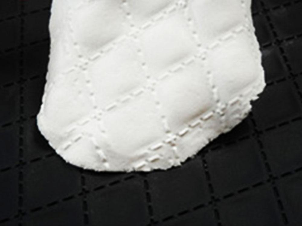 Коврик силиконовый текстурный для декорирования поверхностей 600?400 WMAT02 MATELASSE_1