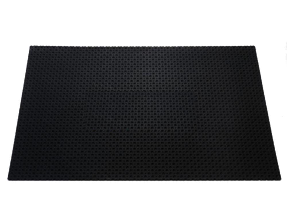 Коврик силиконовый текстурный для декорирования поверхностей 600?400 WMAT03 POIS