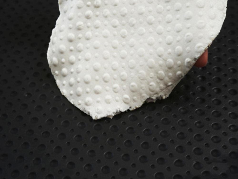 Коврик силиконовый текстурный для декорирования поверхностей 600?400 WMAT03 POIS_1