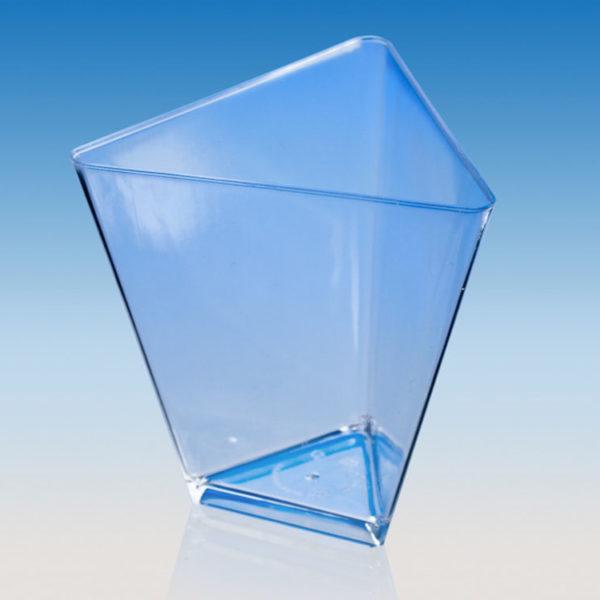 Креманка Треугольник