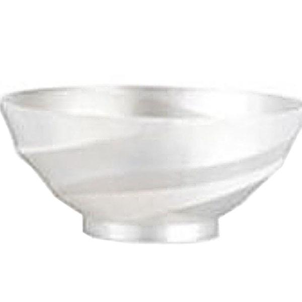 Креманка Вуаля