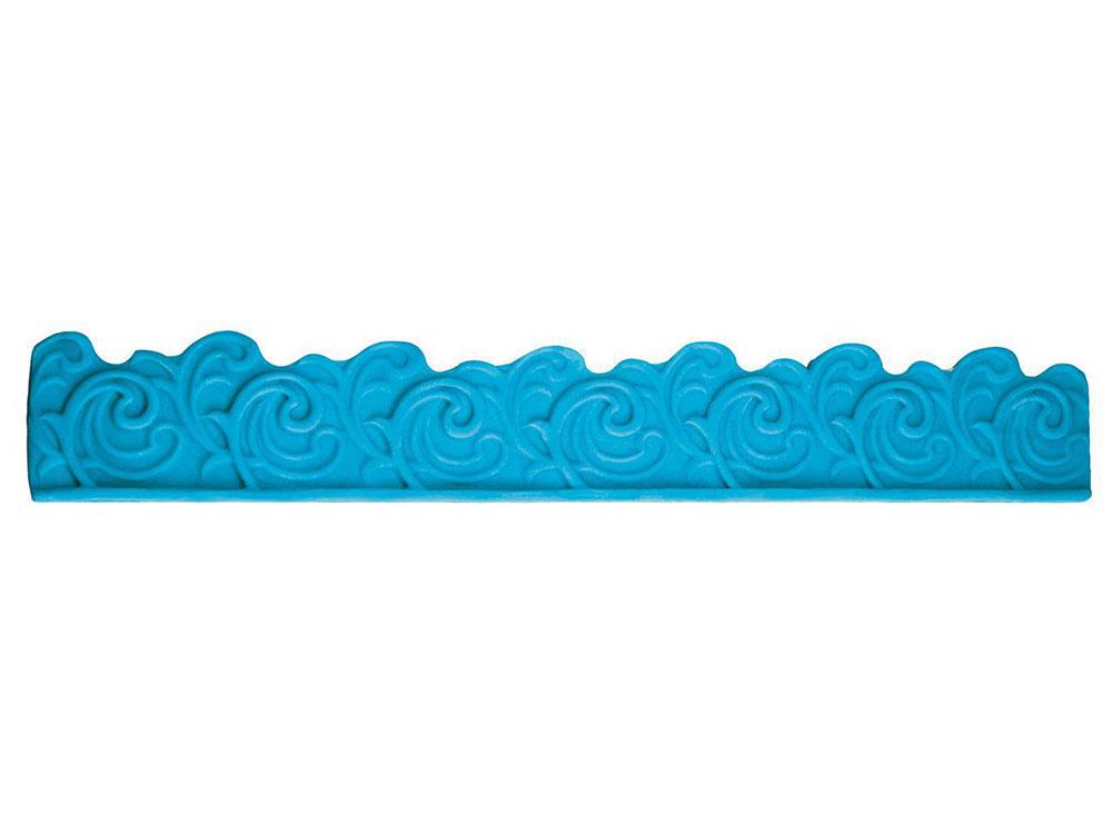Бордюр-силиконовый-для-мастики-300x50-ST09-1