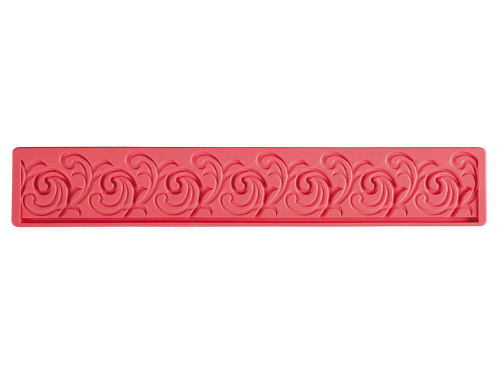 Бордюр-силиконовый-для-мастики-300x50-ST09_2-1