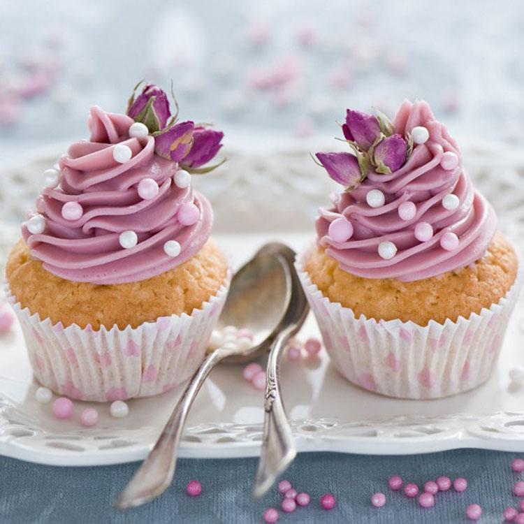 Капсула-бумажная-с десертом