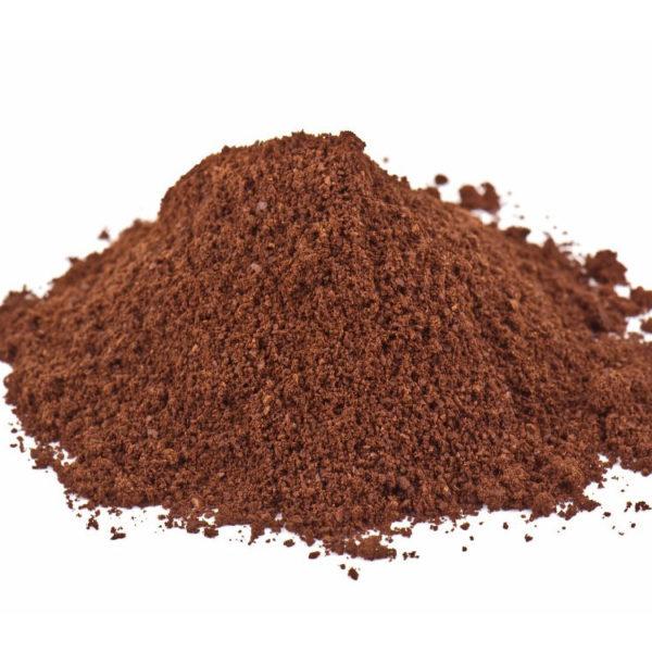 Краситель М046 Кофе-брейк
