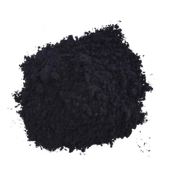 Краситель М052 Идеальный черный