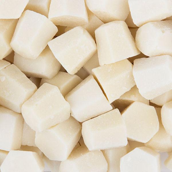 Шоколад натуральный Ariba Bianco Diamante Белый бриллиант