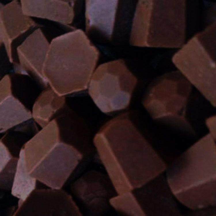 Шоколад натуральный Ariba Fondante Diamante