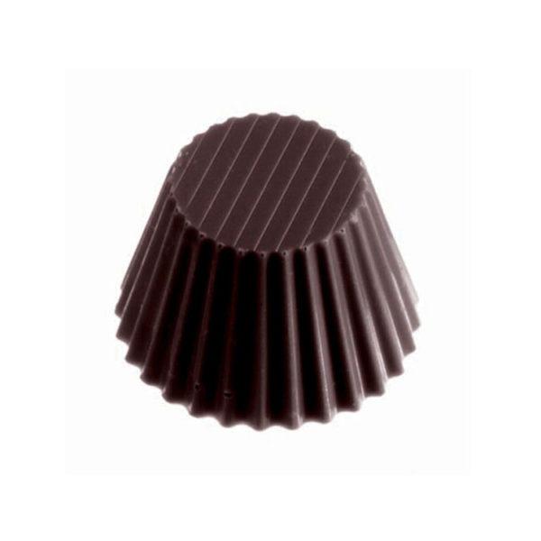 Schokoladen-Form 421387