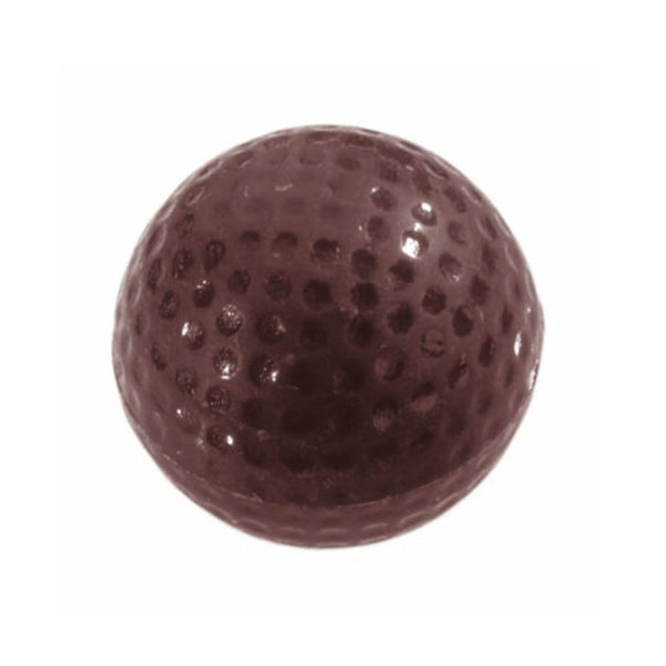 Schokoladen-Form 421443