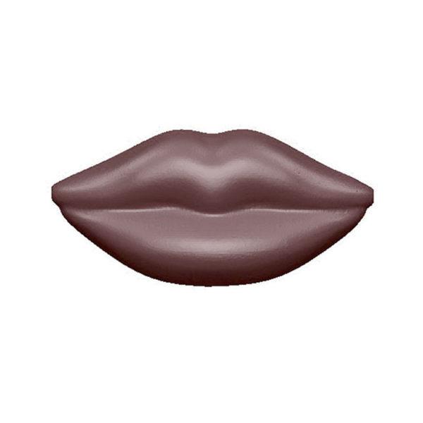 Schokoladen-Form 421726