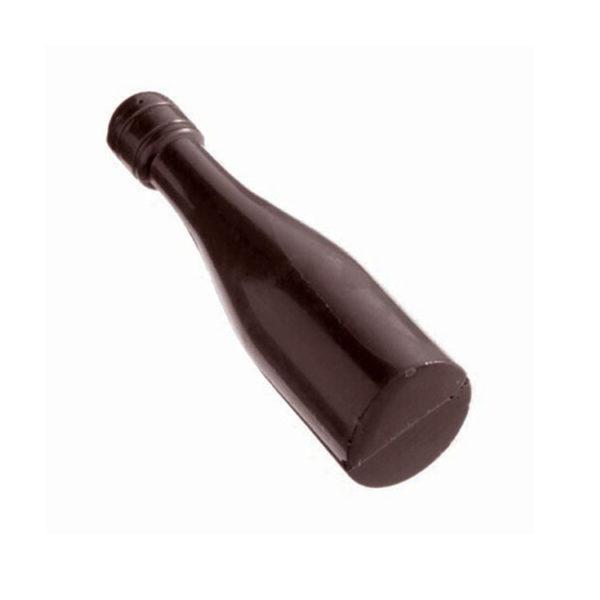 Schokoladen-Form 422038