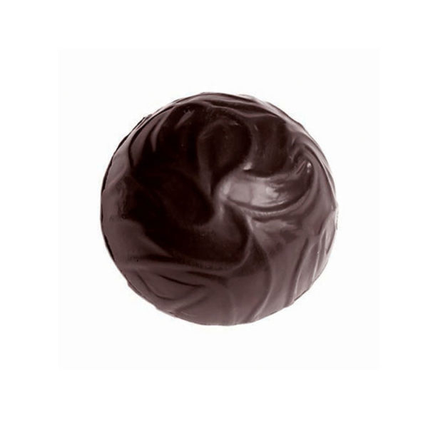 Schokoladen-Form 422361