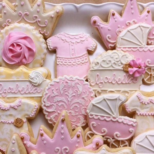 Глазурь сахарная розовая_2