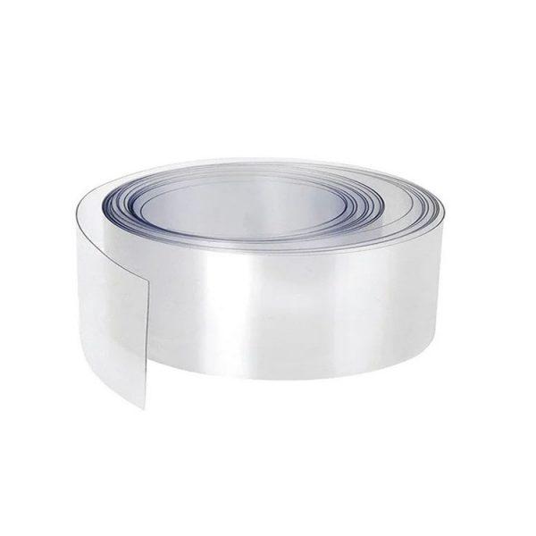 Бордюрная лента для кондитерских изделий h30