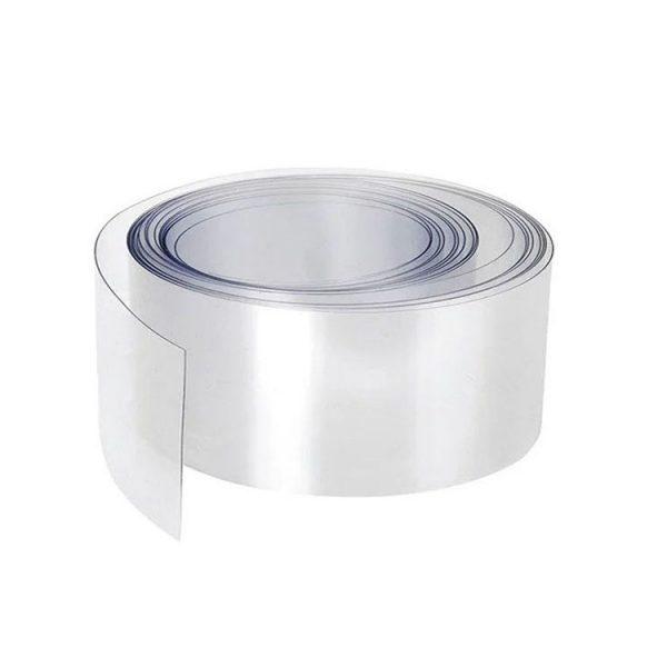 Бордюрная лента для кондитерских изделий h40