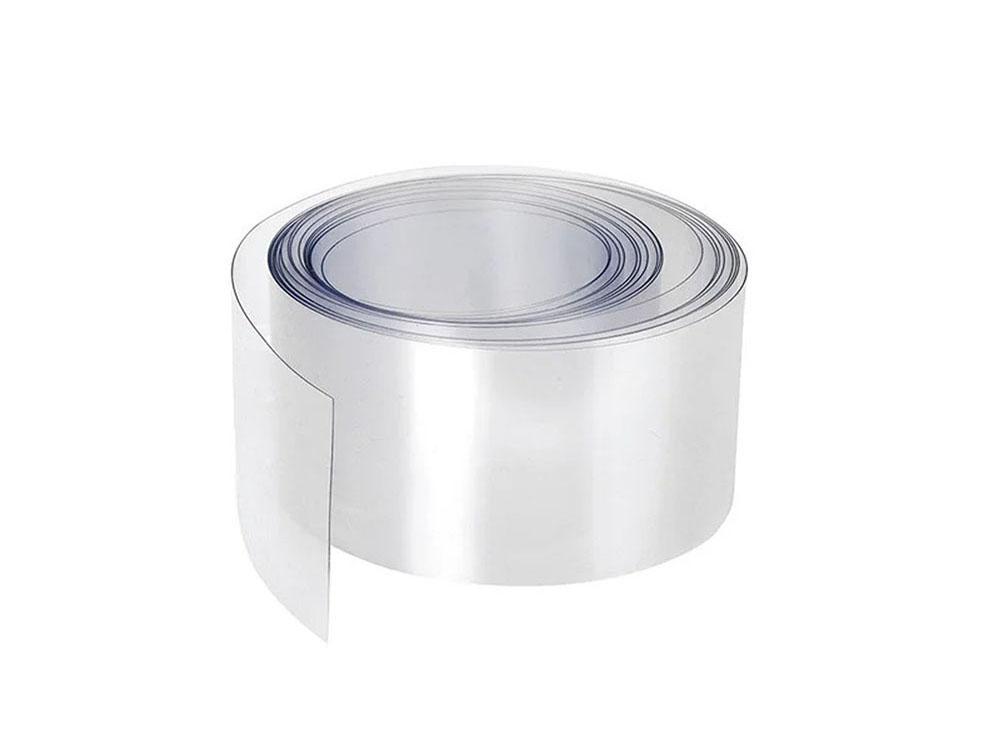 Бордюрная лента для кондитерских изделий h45