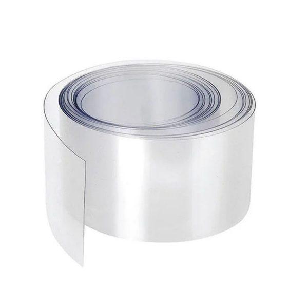 Бордюрная лента для кондитерских изделий h50