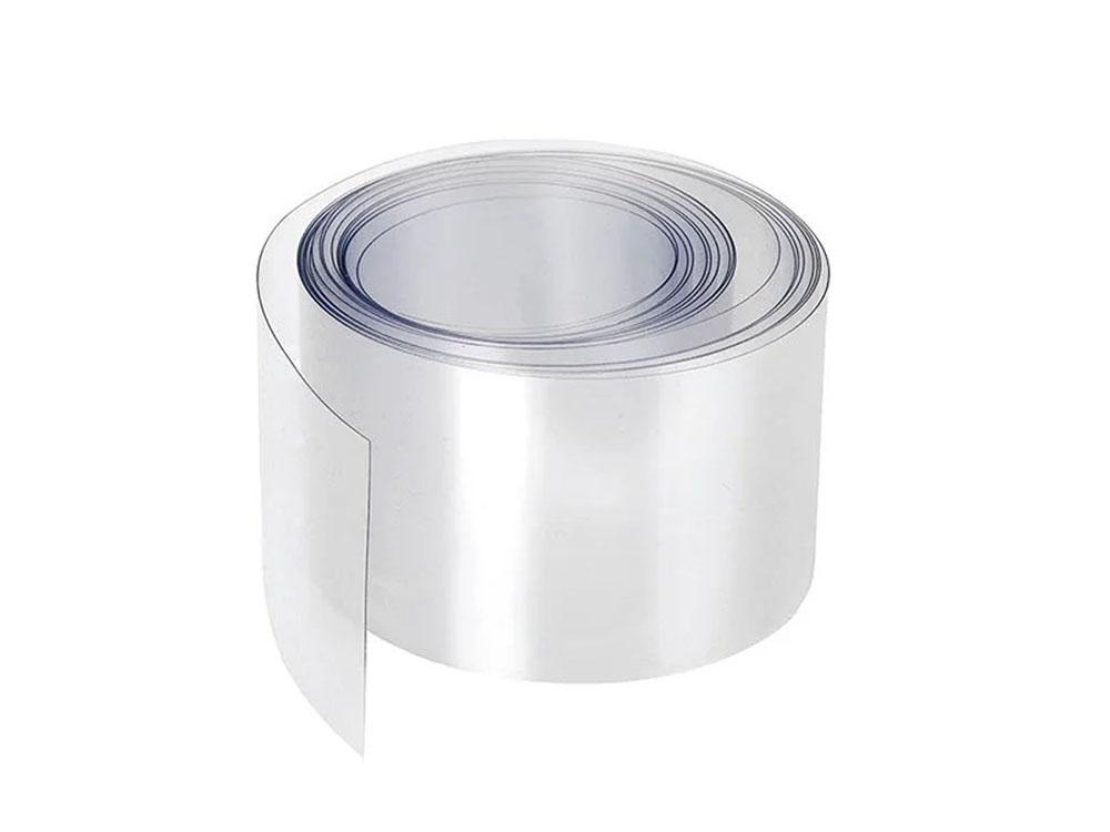 Бордюрная лента для кондитерских изделий h60