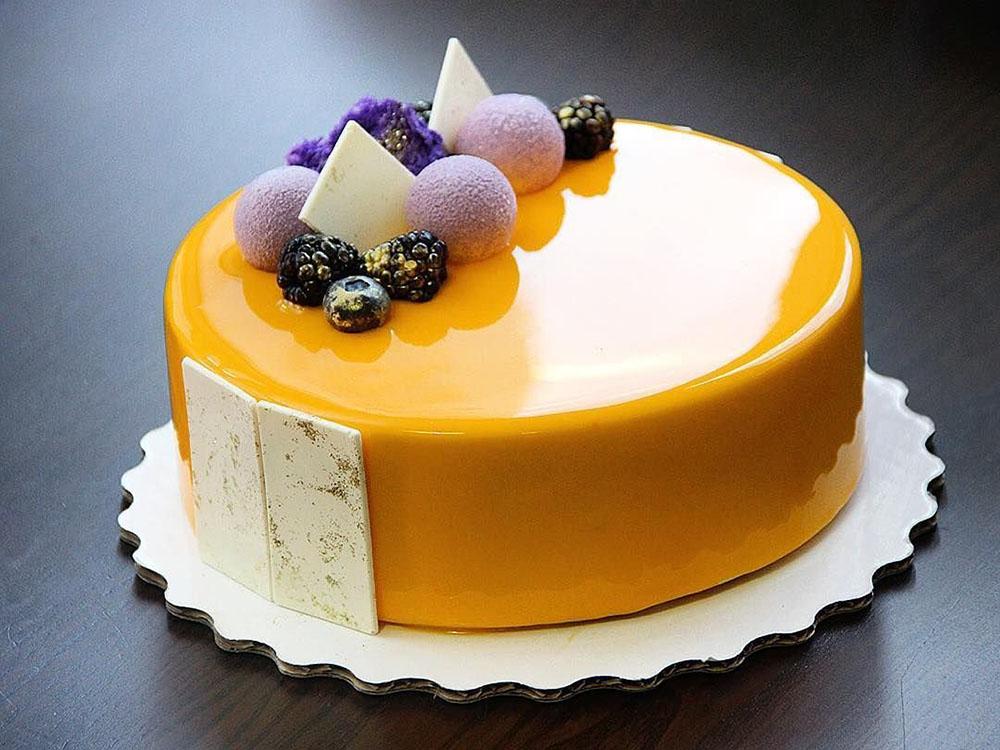 Форма VL_ пример торта6