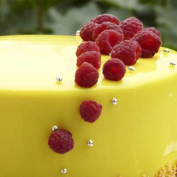 Форма VL_ пример торта8