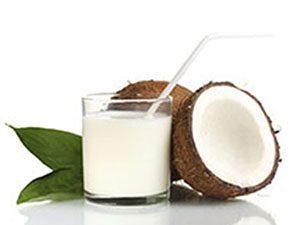 Безалкогольный напиток OraSi Barista Coconut (кокос)_1 в новость