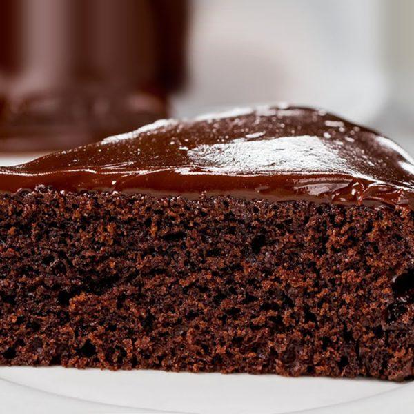 Смесь-концентрат для шоколадного теста Креди БРАУНИ