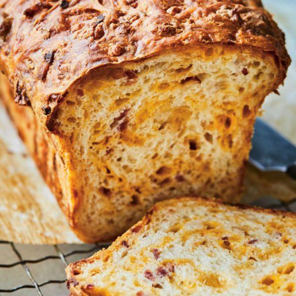 Смесь хлебопекарная Пикантина с сушеными овощами и специями_5