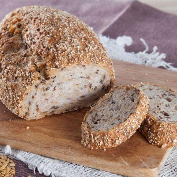 Смесь хлебопекарная Провито