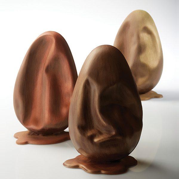 Форма для шоколада KT128