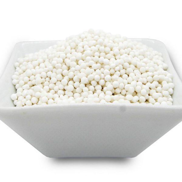 Посыпка Воздушное зерно