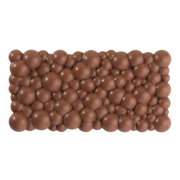 Форма для конфет 155x77 h12PC5001 SPARKLING
