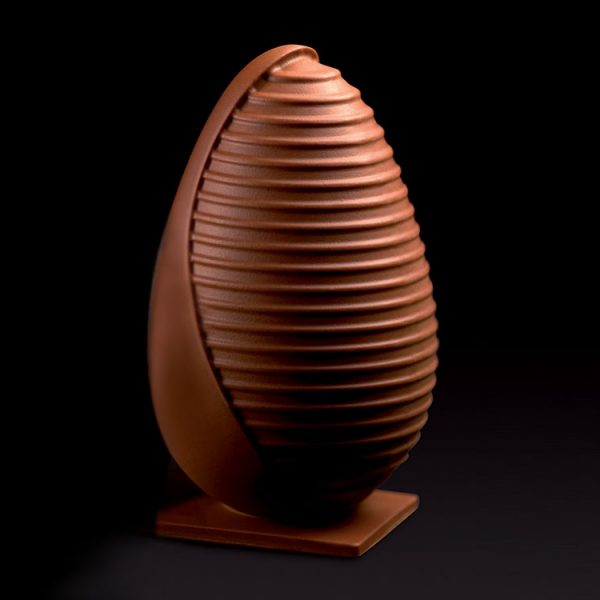 Форма для шоколада KT90