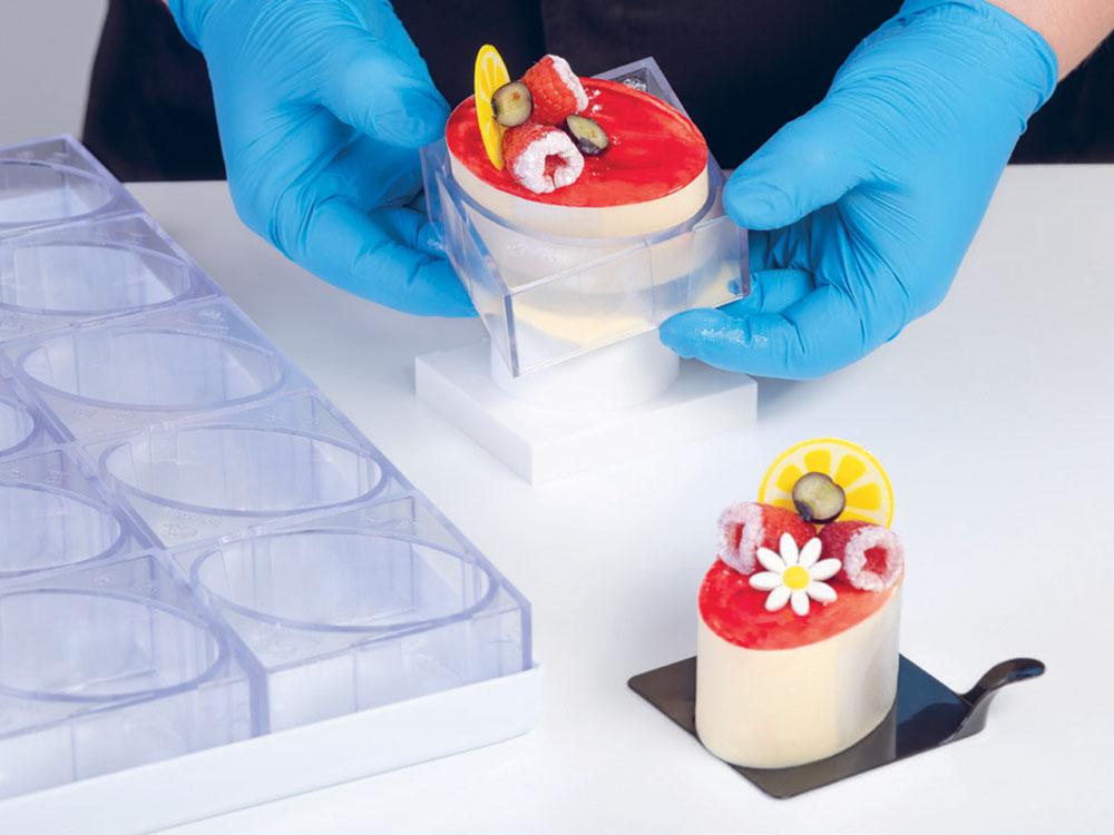 Набор для десертов_пример