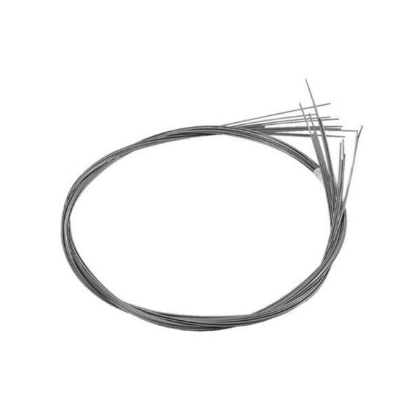 Струны для машины резательной для кондитерских масс CHITARRA ГИТАРА