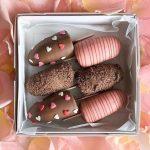 Десерты в ЭКОупаковке_2