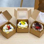 Десерты в ЭКОупаковке_6