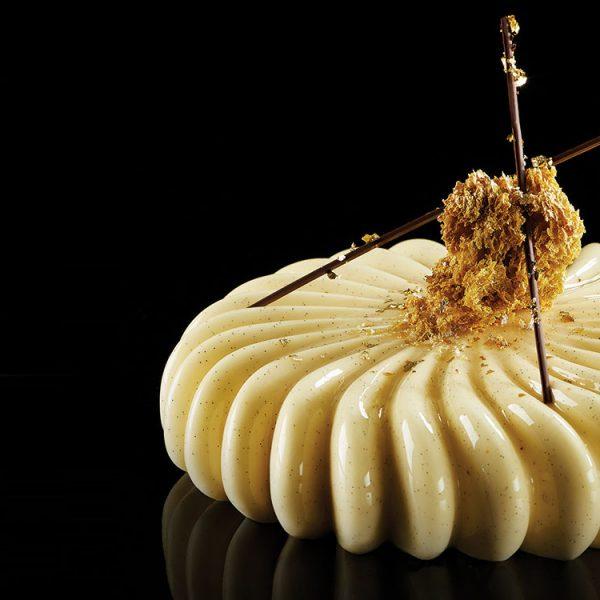 Форма для муссовых тортов KE042 FLIP
