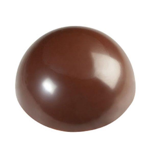 Форма для шоколада SP2252s