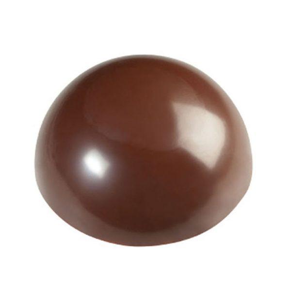 Форма для шоколада SP2253s