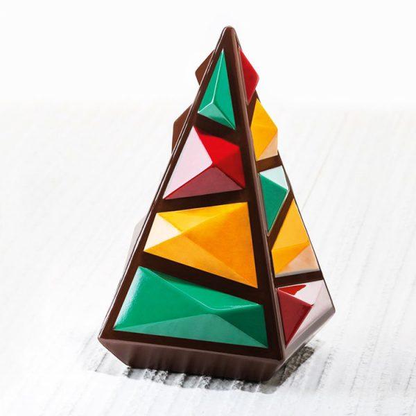Форма для шоколада KT194