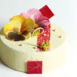 Dekorativnoe-ukrashenie-iz-shokolada-34008-Kvadraty-belye-i-rozovye_primer-dekora