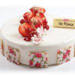 Dekorativnoe-ukrashenie-iz-shokolada-35x35-kvadrat-34126-Rozy_variant-dekora