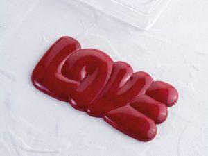 Forma-dlya-konfet-155x77-h10-PC5000-LOVELY_2