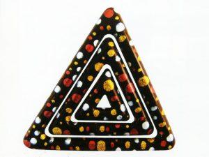 Forma-dlya-shokolada-T410