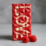 Krasitel-dlya-shokolada-suhoj-20g-WS-P-215-KRASNYJ_1