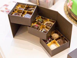 Шоколадные конфеты_новость1