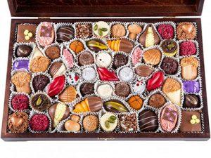 Шоколадные конфеты_новость2